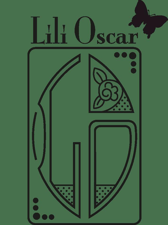 Lili Oscar